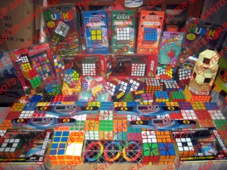 Support your Country! - Asian Rubik's Championship on Nov May_co11