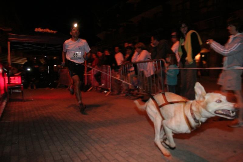 """Le team """"des chiens, des sport, une seule passion"""" Img_0211"""