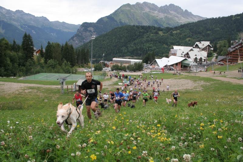 """Le team """"des chiens, des sport, une seule passion"""" Img_0512"""