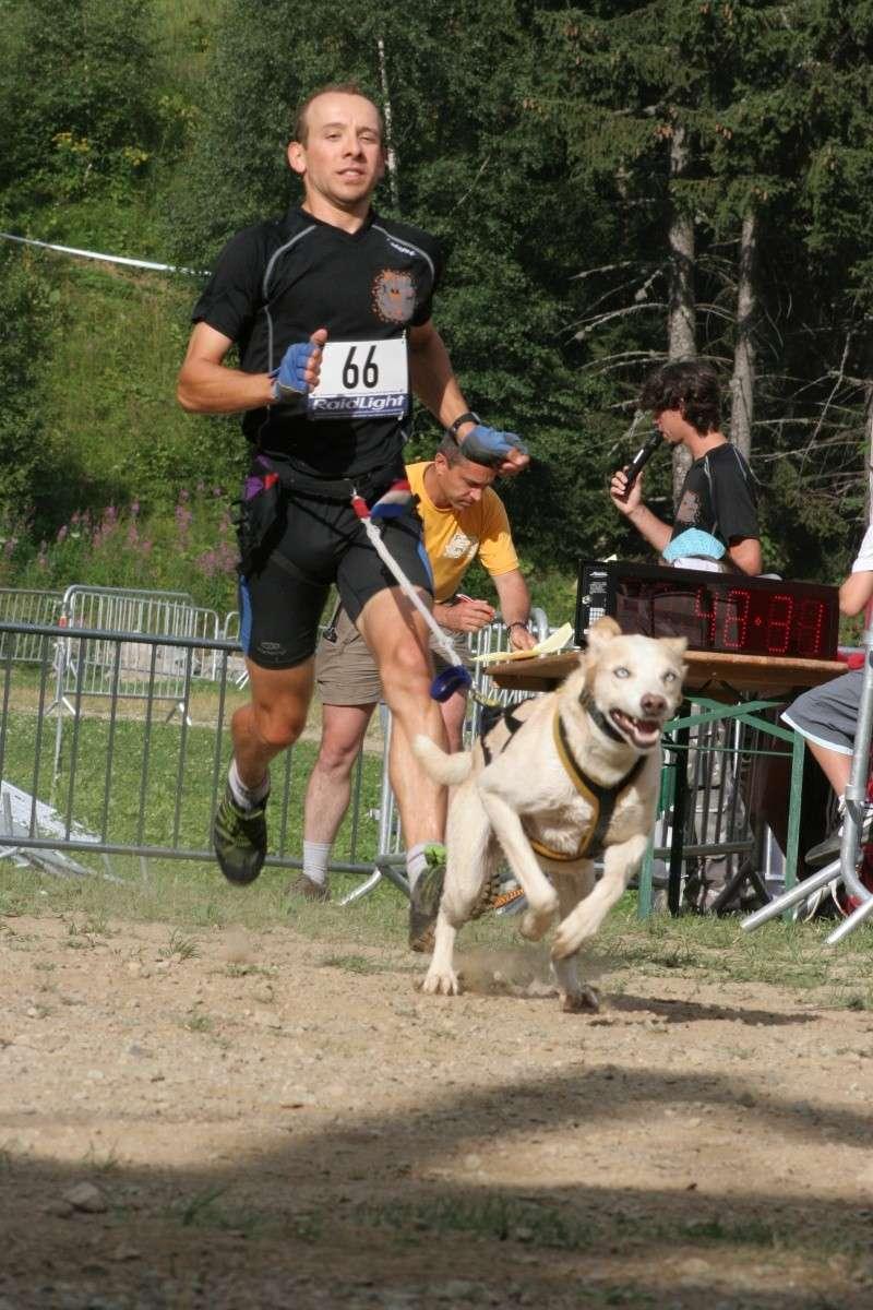 """Le team """"des chiens, des sport, une seule passion"""" Img_0710"""