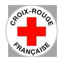 IFSI Croix-Rouge Française de LENS