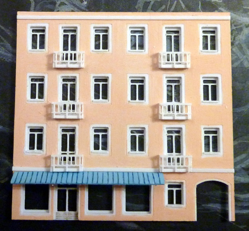 Immeuble Luetke M_p11010