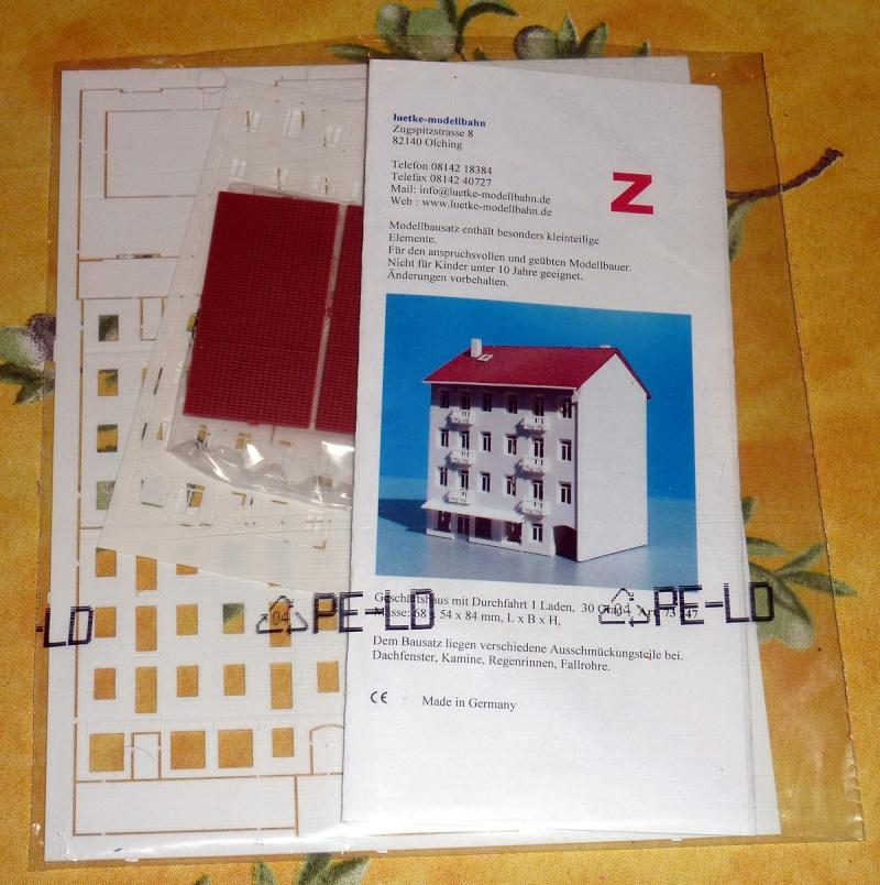 Immeuble Luetke P1100910