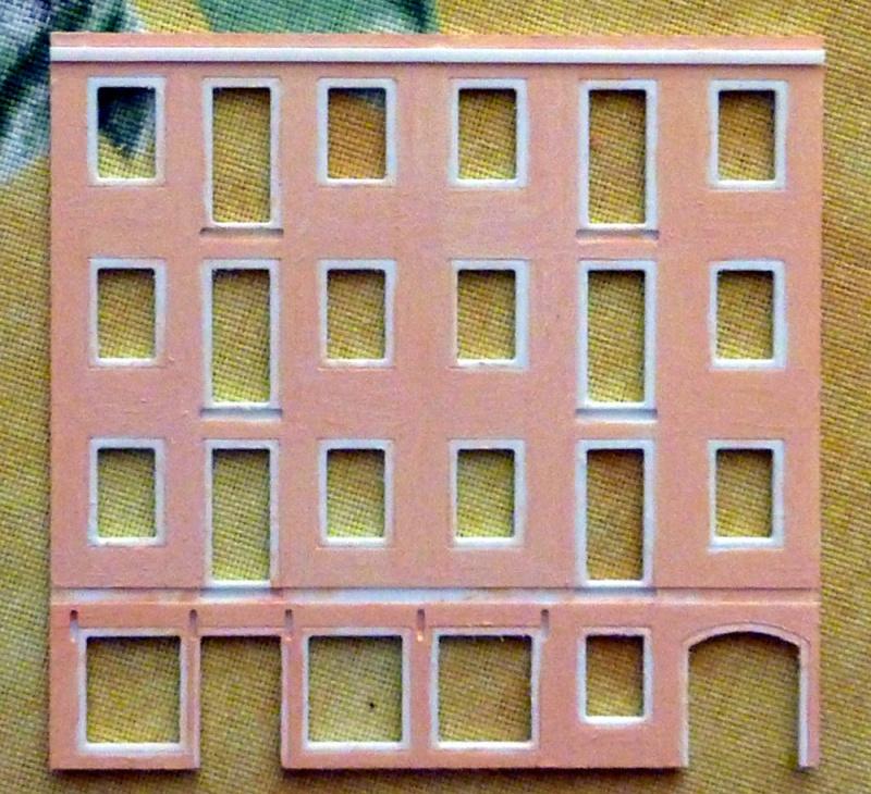 Immeuble Luetke P1100913