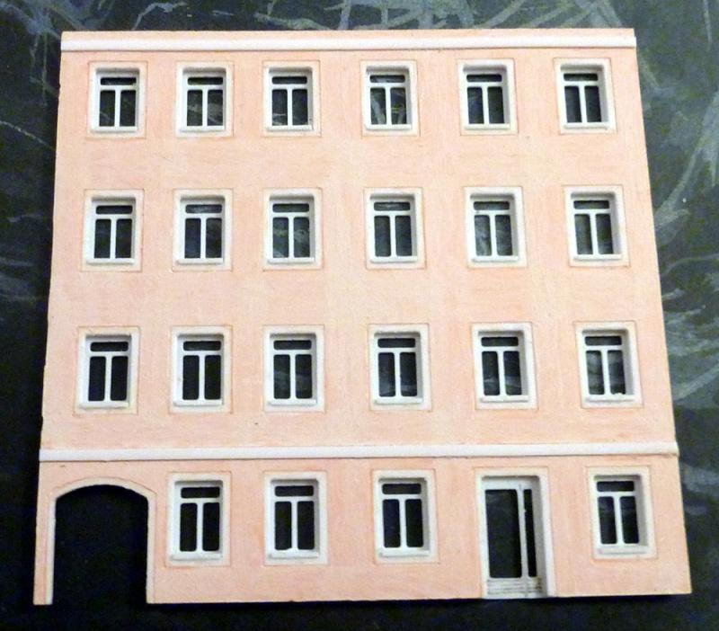 Immeuble Luetke P1100914