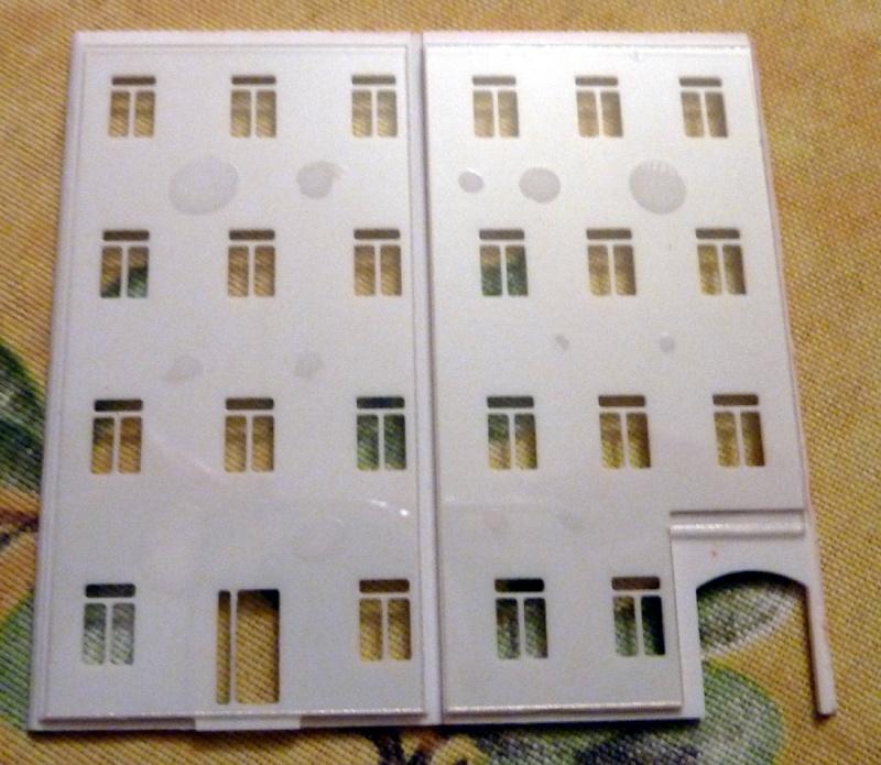Immeuble Luetke P1100915