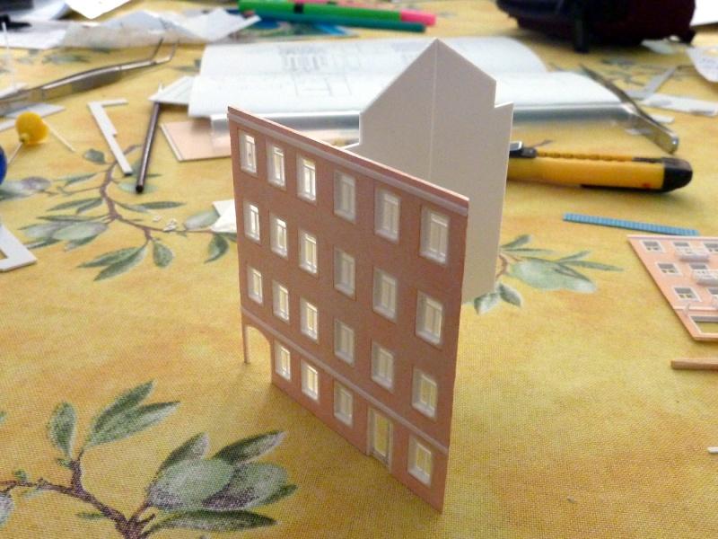 Immeuble Luetke P1100916