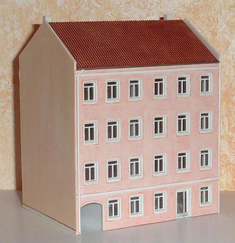 Immeuble Luetke P1110016