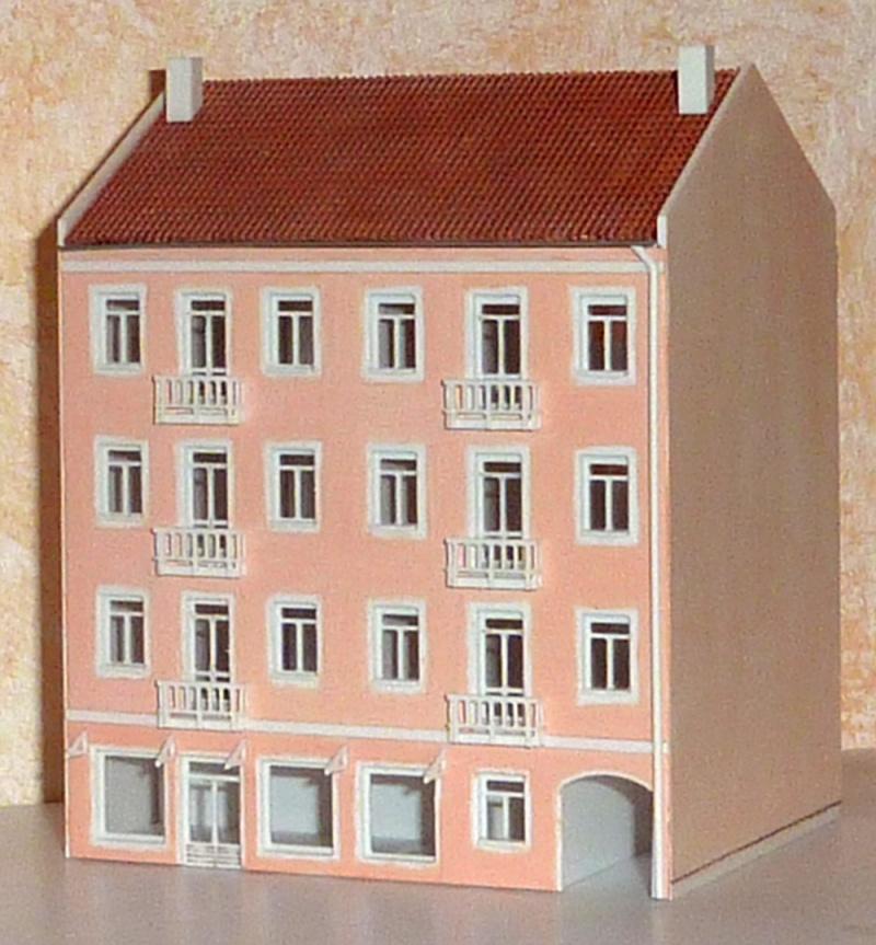 Immeuble Luetke P1110017