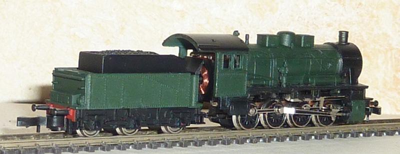 040 SNCF R_p11411