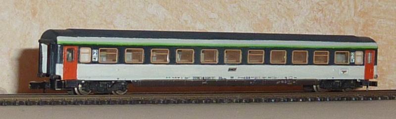 voiture corail en Z - Page 2 Rp114011