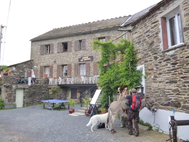 6 jours en Lozère (printemps 2012) Lozar125