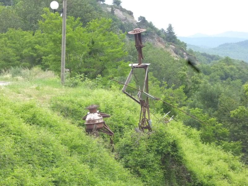 6 jours en Lozère (printemps 2012) Lozar130