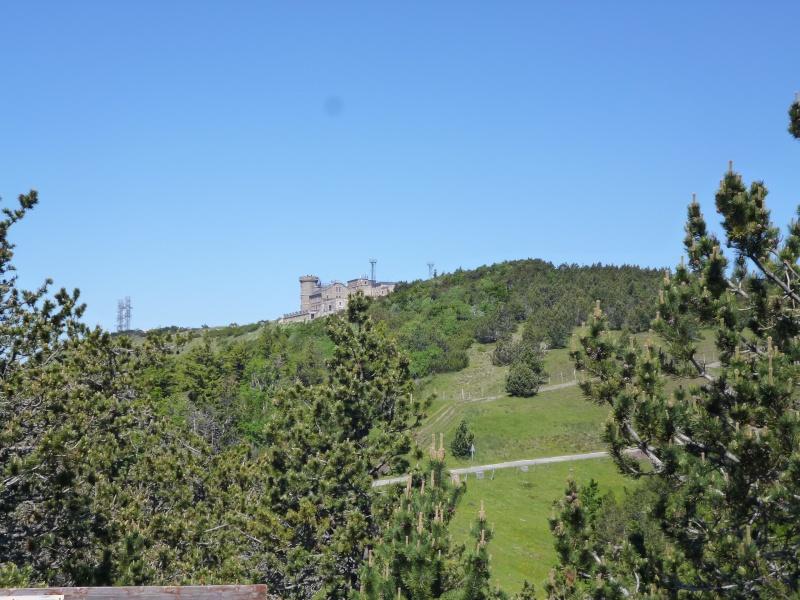 6 jours en Lozère (printemps 2012) Lozare38