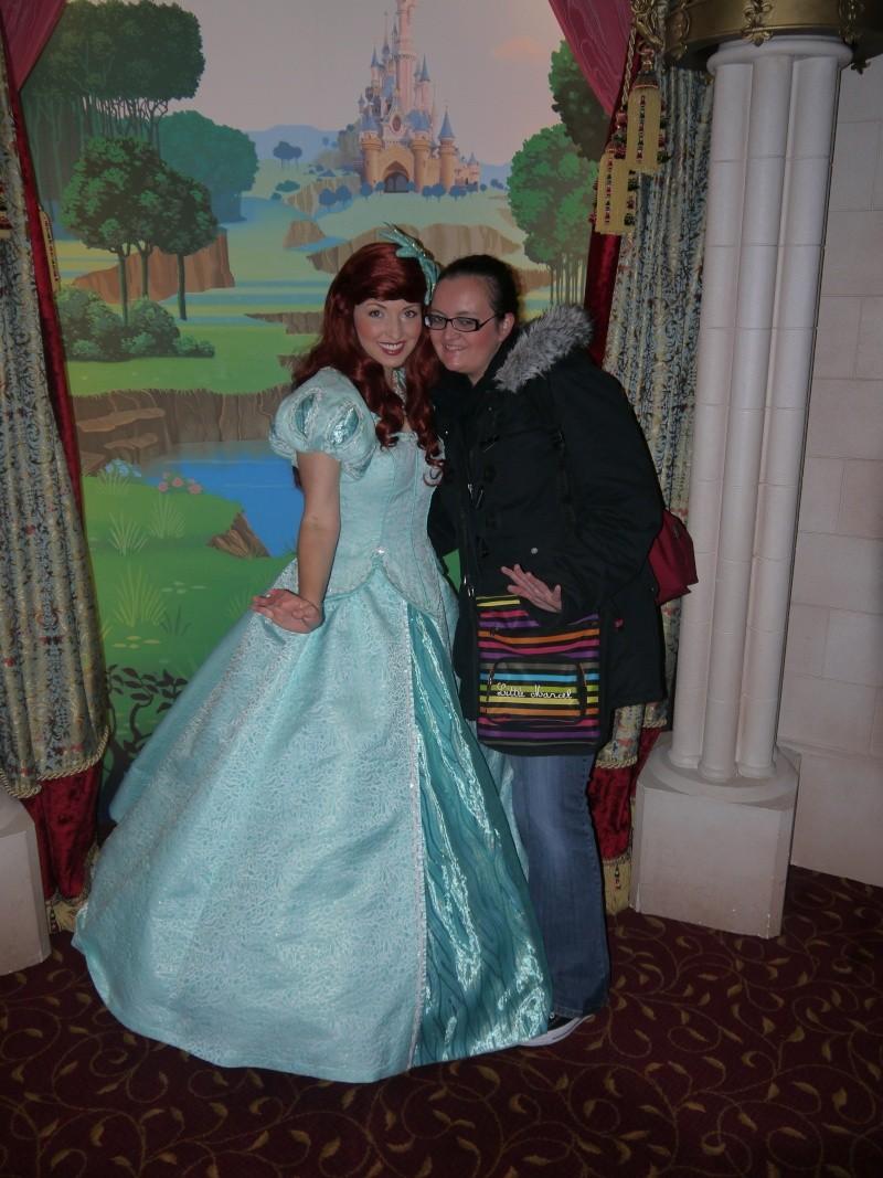 Princess Pavilion (depuis le 8 octobre 2011) - Page 23 P1020410