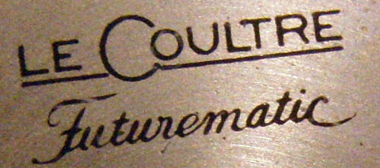 Les logos, les signatures Captur10