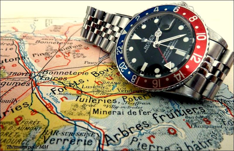 Vos plus belles photos de montres! Gmt_1610