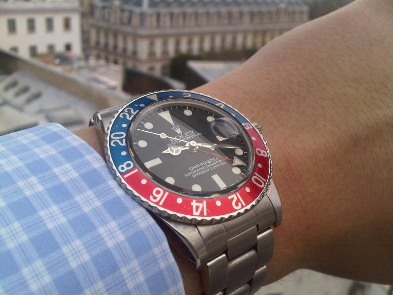 3 inserts de Rolex 1675 Img00110