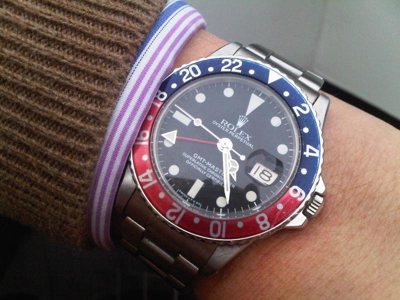 3 inserts de Rolex 1675 Img00111