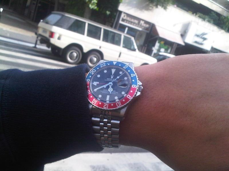 Bracelets Jean Rousseau Img00826