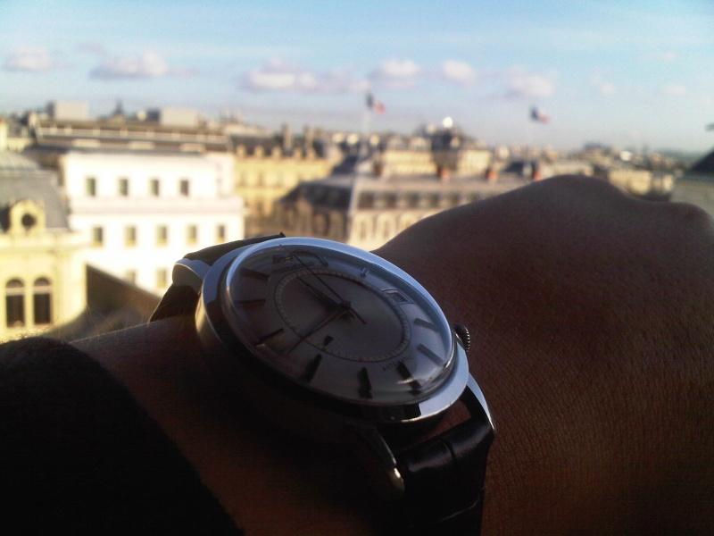 La montre du vendredi 6 janvier 2012 ! Img01221