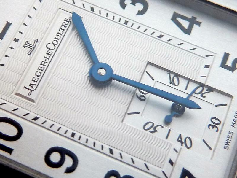La montre du vendredi 2 novembre 2012 ! P1010117