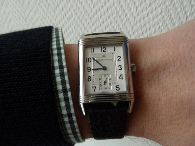 La montre du vendredi 17 février 2012 P1060611