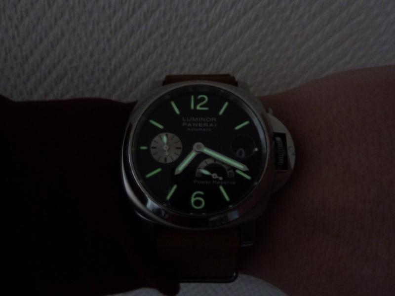 La montre du vendredi 9 mars 2012 P1070012