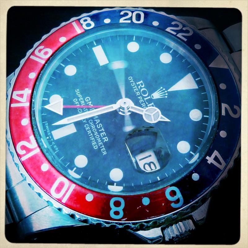 3 inserts de Rolex 1675 Photo_15