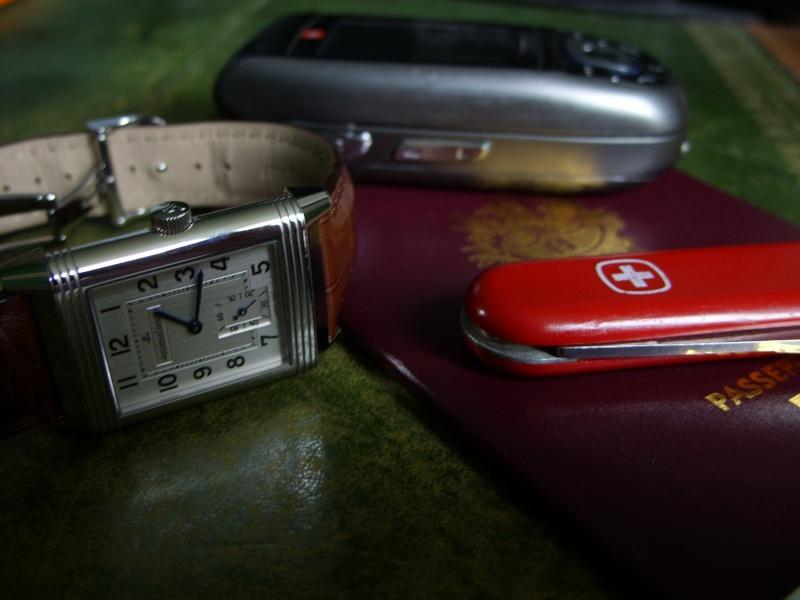 La montre du vendredi 18 avril 2008 Ss850410