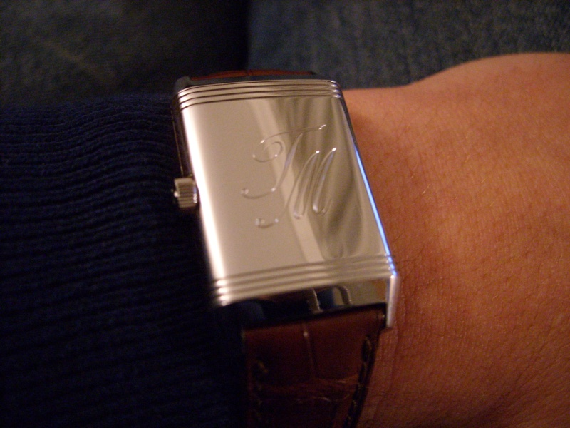 La montre du vendredi 6 avril 2012, Vendredi Saint  ! Ss852020