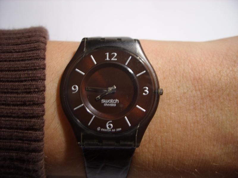 FEUX de Swatch! Ss852216