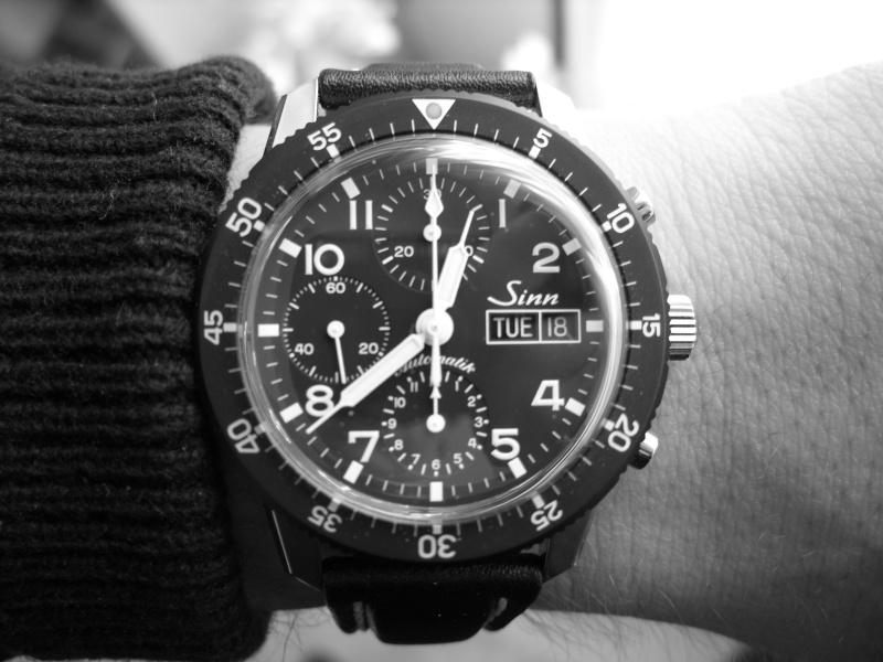 La montre du vendredi 18 avril 2008 Ss852870