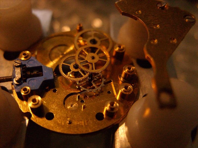 Essai sur l'horlogerie ( premier démontage de montre inside)(photos) Ss853028