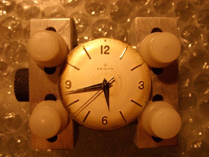 Essai sur l'horlogerie ( premier démontage de montre inside)(photos) Ss853034