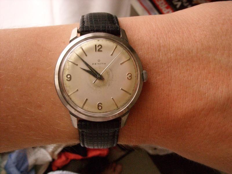Essai sur l'horlogerie ( premier démontage de montre inside)(photos) Ss853035