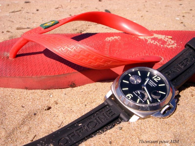 La montre du vendredi 16 décembre 2011 Ss857610