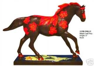 Notre belle famille:Souricette maison Pony11