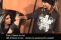 [Captures] Tokio Hotel TV 23230211