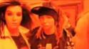 [Captures] Tokio Hotel TV 23230513