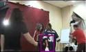 [Captures] Tokio Hotel TV 28v7qc10