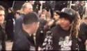 [Captures] Tokio Hotel TV 2eov0c10