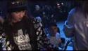 [Captures] Tokio Hotel TV Vh5nns10