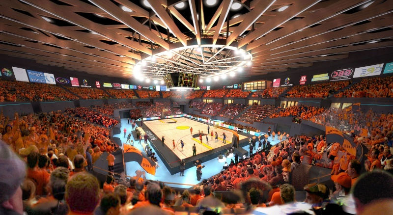 [Bourges] Future salle des sports : 5.000 places - Page 2 Id_bou10