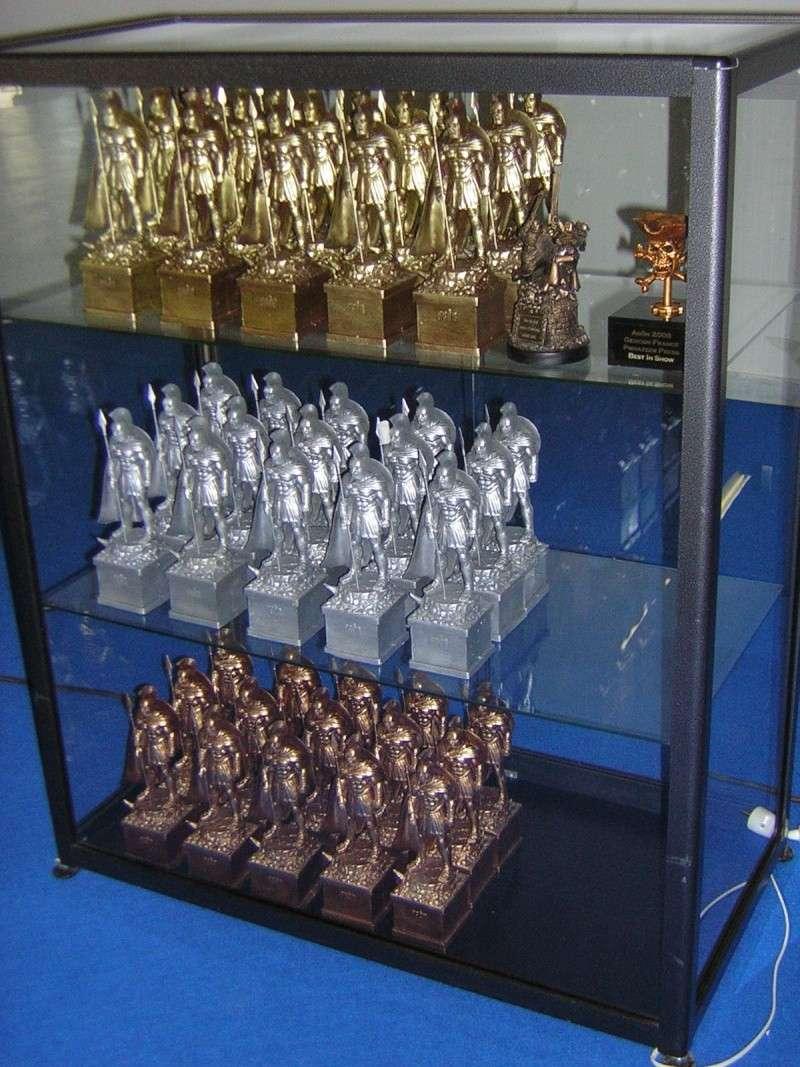 trophée d'or AGÔN - Page 2 Dscn5012