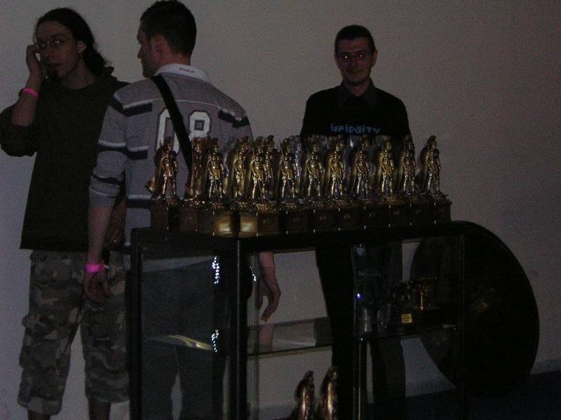 trophée d'or AGÔN - Page 2 Dscn5013