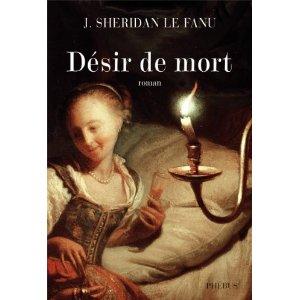 Joseph Sheridan Le Fanu 51thoi10