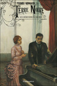 Mon scrapbook littéraire 97820811
