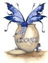 Le coin déco ! Cookie10
