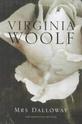 Lunaë's scrapbook Woolf-10